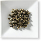 Jasmine Pearls from Nikaido