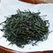 Micro-fermented sencha from Sayama, Sayama-kaori cultivar from Thes du Japon