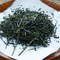 Micro-fermented sencha from Sayama, Musashi-kaori cultivar from Thes du Japon