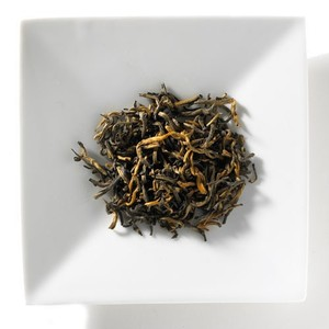 Yunnan Top Grade from Mighty Leaf Tea
