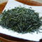 Sencha from Fuji, Shizuoka, Koshun cultivar from Thes du Japon