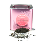 Black Tea with Cranberry from Fortnum & Mason