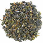 Da Yu Ling 105K Cold Brew High-mountain Oolong from Dragon Tea House