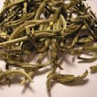 Bai Hao Yinzhen from Unknown
