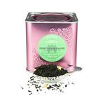 Black tea with apple from Fortnum & Mason