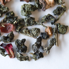 Oolong Raspberry from ZenTea