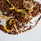 Rooibos Almond Vanilla from ZenTea