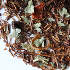 Rooibos Very Berry from ZenTea
