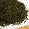 sencha Shohokuen &quot;midori no kaori&quot; from Shohokuen