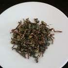 Wild Goddess ™ Oolong from Algabar
