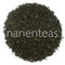 Keemun Imperial from Narien Teas
