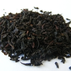 Raspberry Darjeeling from Custom