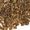 Gunpowder from The Persimmon Tree Tea Company