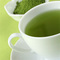 Premium Sencha Powder from shizuokatea.com