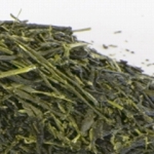 Sencha Premium from Raku-Cha
