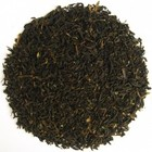 Darjeeling Second Flush Lopchu Black Tea from DarjeelingTeaXpress