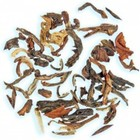 DarjeelingTeaXpress Special Himalayan Second Flush Black Tea from DarjeelingTeaXpress