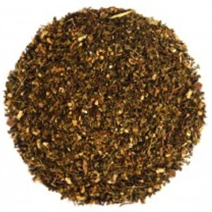 DarjeelingTeaXpress Special Organic Herbal Tulsi Masala Chai from DarjeelingTeaXpress