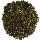 DarjeelingTeaXpress Special Sikkim Temi Autumn Flush Black Tea from DarjeelingTeaXpress