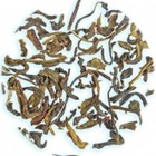 Darjeeling Second Flush Gopaldhara Green Tea from DarjeelingTeaXpress