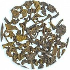 DarjeelingTeaXpress Special Bio-Organic Fair Trade Second Flush Green Tea from DarjeelingTeaXpress