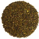 DarjeelingTeaXpress Special Organic Herbal Tulsi Green Tea from DarjeelingTeaXpress