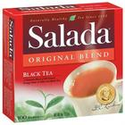 Salada Black Tea from Salada