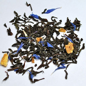 The Earl Grey from teapod