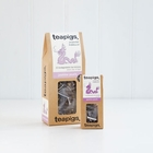 Jasmine Pearls from Teapigs