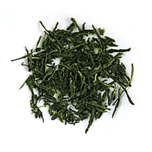Gyokuro Jade Dew 2010 Early Spring from Tea Trekker