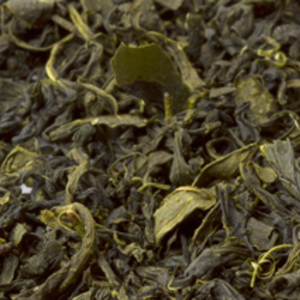 First Flush Darjeeling Jungpana FTGFOP 1 from DAVIDsTEA