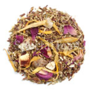 Green Rooibos Key Largo from SpecialTeas