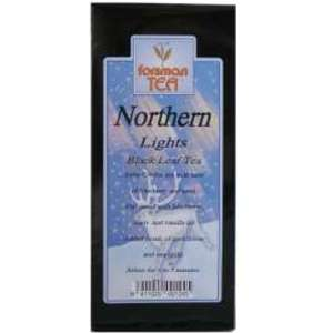 Revontuli - Northern Lights from Forsman Tea