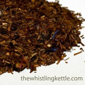 Blueberry Bang Rooibos from The Whistling Kettle