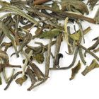 White Darjeeling from Adagio Teas