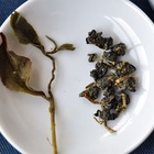 2011 Spring Jinxuan Oolong from Zhu Shan from Tea Masters Blog
