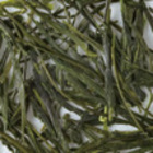 108th Nights Shincha Umegashima from Den&#x27;s Tea