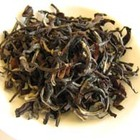 2010 Bai Hao from Hua Tai Tea