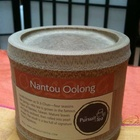 in pursuit of tea from nantou oolong