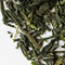 Finest Gyokuro from ZenTea
