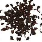 10 Year Wood-Fired Tieguanyin from Verdant Tea