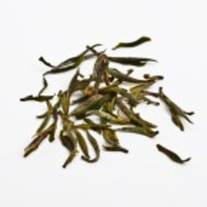 Huo Shan Huang Ya from Canton Tea Co