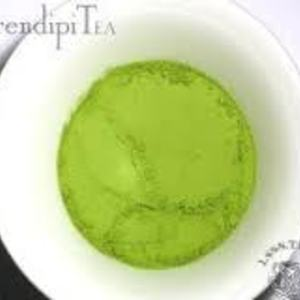 Matcha ~ Culinary Grade ~ Organic from SerendipiTea