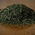 Organic Super Sencha from T2