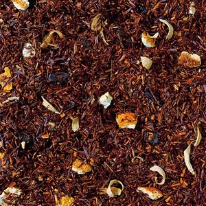 Chocolate/Orange Rooibos from ESP Emporium