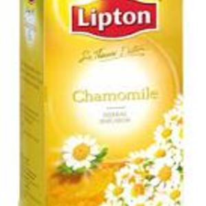Chamomile from Lipton