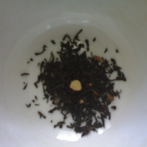 Dream of Fruits from Dharma Teas