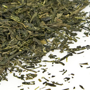Gyokuro from T2