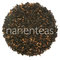 Assam Mangalam from Narien Teas