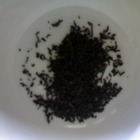 Earl Grey from Dharma Teas